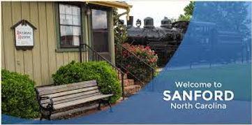 sanford nc.jpg