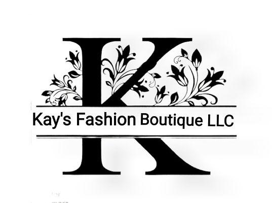 logo words_edited.jpg