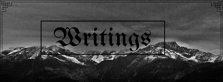 Writings.png