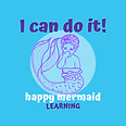 I Can Do It logo.PNG