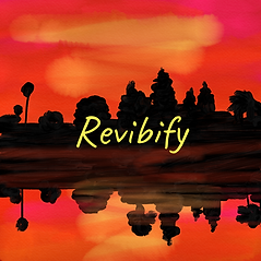 Revibify New LOGO.PNG