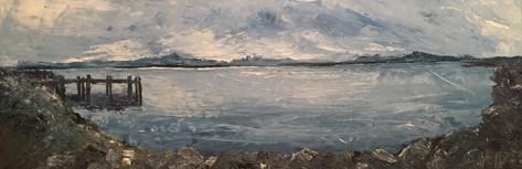 Norwegian Solitude