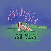 At Sea Cover (Large).PNG