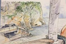 Dubrovnik Solitude
