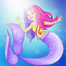 Shelli Mermaid.jpg