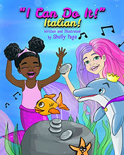 I Can Do It- Italian! Front Cover.jpg