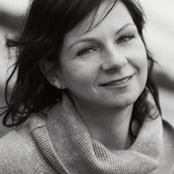 by Ewa Żala photography