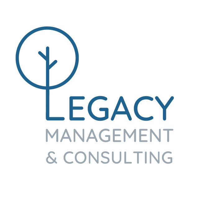 Legacy Management & Consulting
