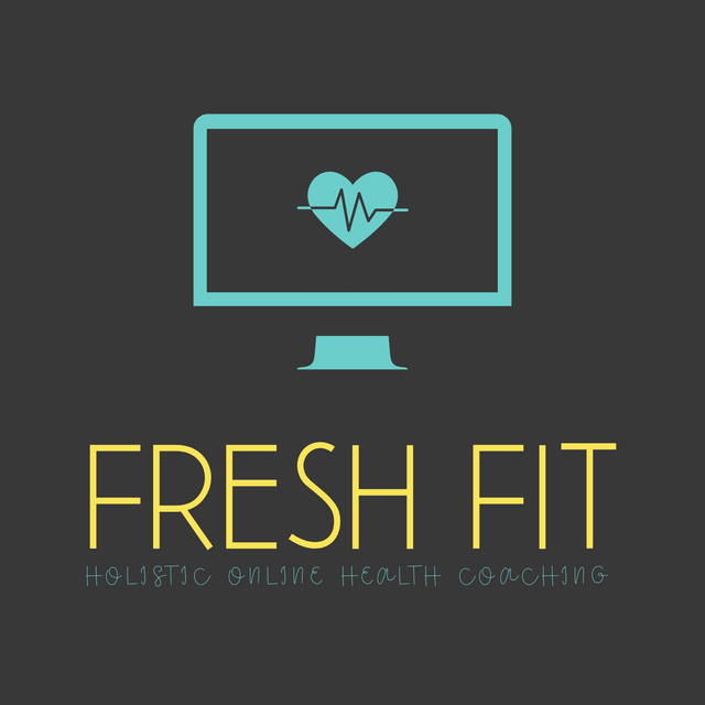 Fresh Fit Holistic Online Health Coaching