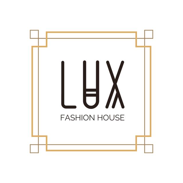 LUX Fashion House