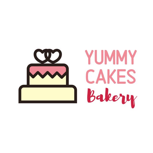 Yummy Cakes Bakery