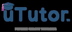 uTutor logo (11)_edited.png