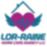 logo-crop.png