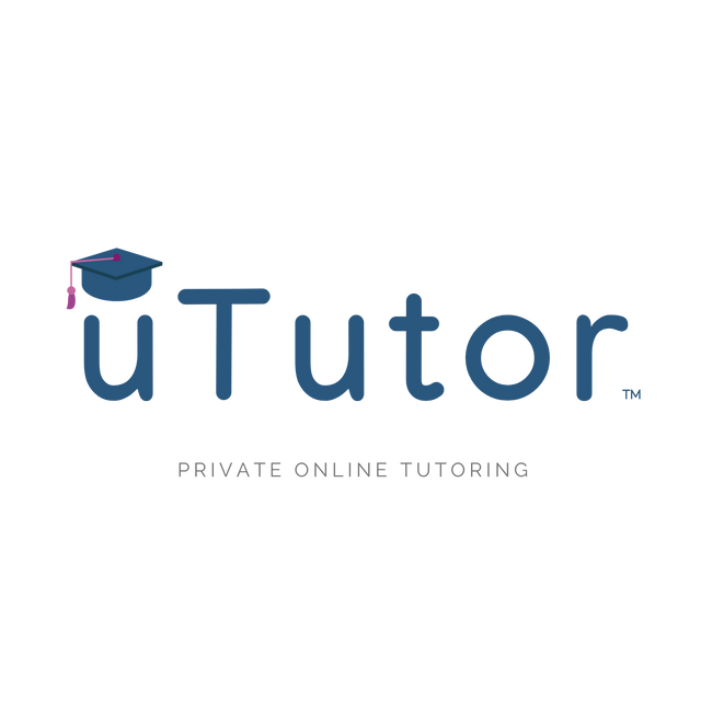 uTutor: Private Online Tutoring