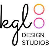 kgl%20design%20studios%20logo%20-%20FINAL_edited.jpg