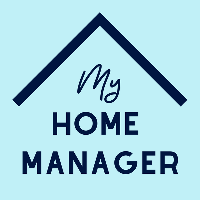 My Home Manager