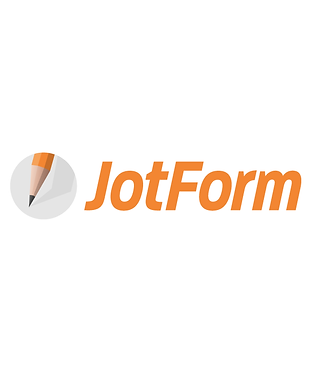 jotform logo.png