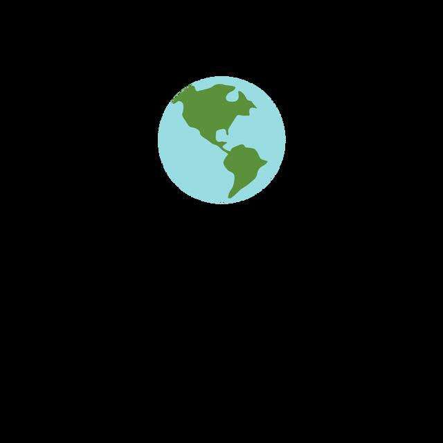 World of Freedom Personal Development