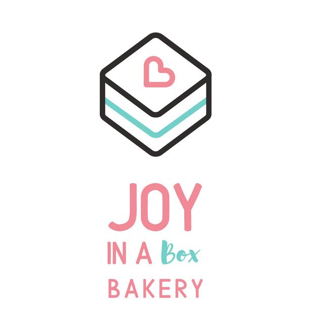 Joy in a Box Bakery