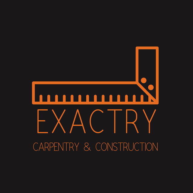 Exactry Carpentry & Construction