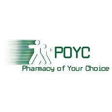 POYC Scheme