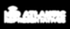 white_MARS_Logo-01.png