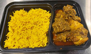 curry-chicken-and-rice_edited.jpg