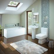 Premier-Bliss-5-Piece-Bathroom-Suite_l.j