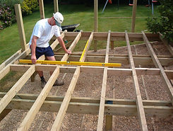Joists-over-post-and-beam-construction.j