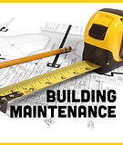 Photo_Building_Maintenance_Strictly_Busi