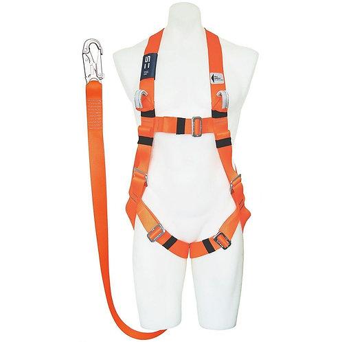 Safety Harness - EWP