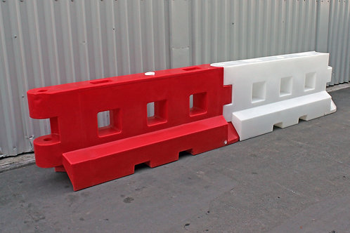 Water Barriers