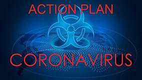 coronavirus_biohazard_globe_earth_800x45