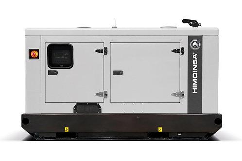 Generators - Diesel