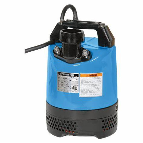 Pump - Submersible 2''