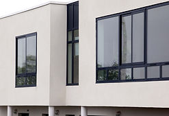 aluminium-windows1.jpg