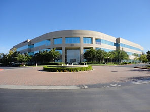 office building property assessment