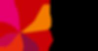 buga21_logo_quer_klein.png