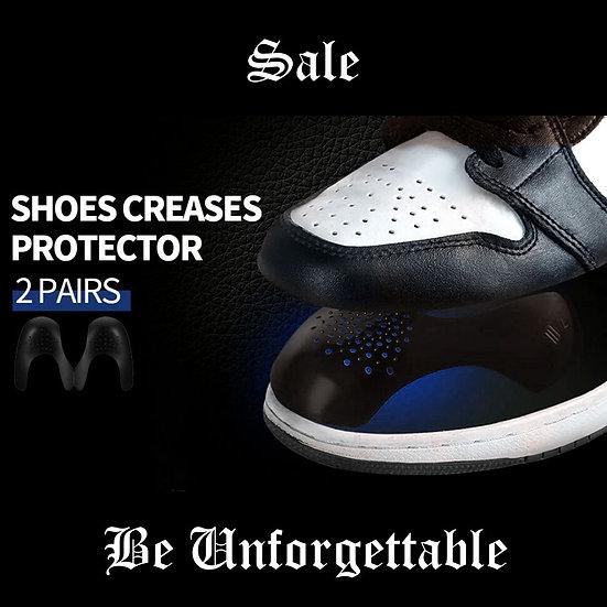 Shoe Crease Protectors