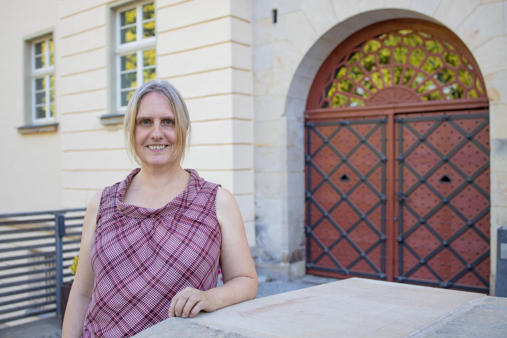 Sibylle Küttner.jpg