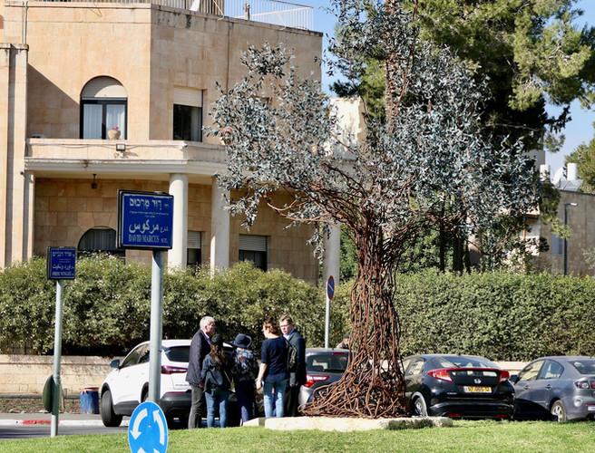 Haifa.jpeg