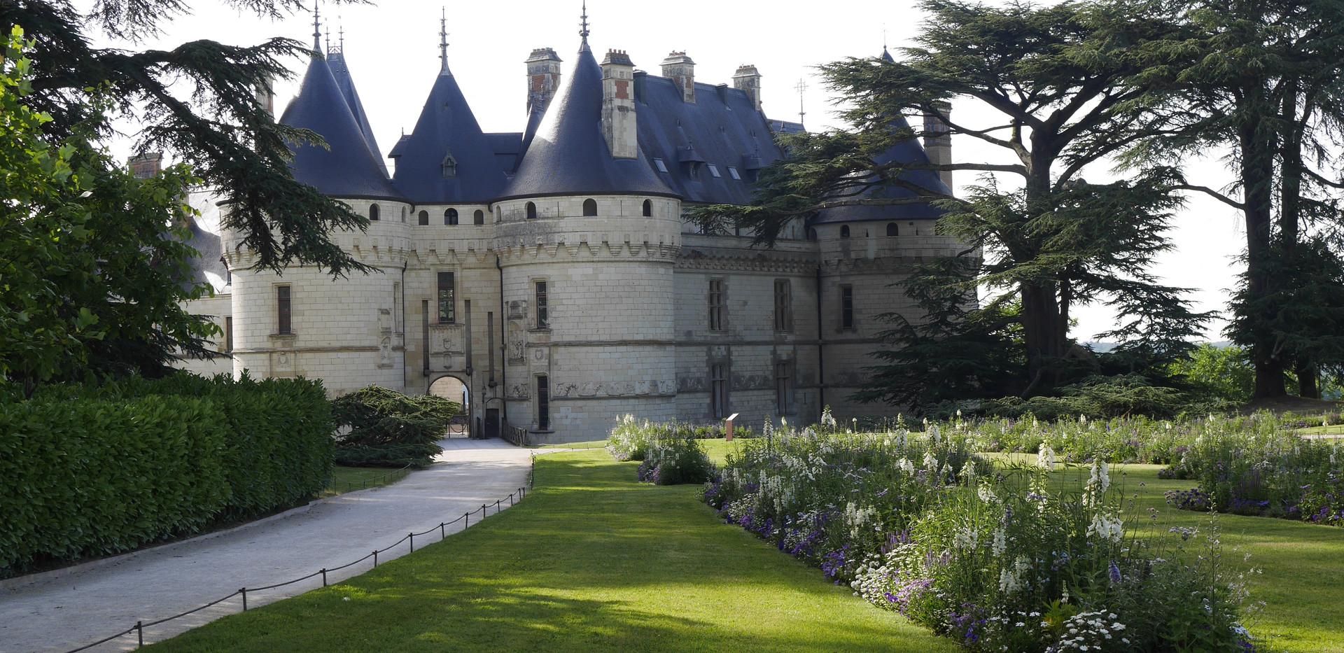 Schloss an der Loire.JPG