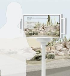 Visualisierung Wüste.jpg