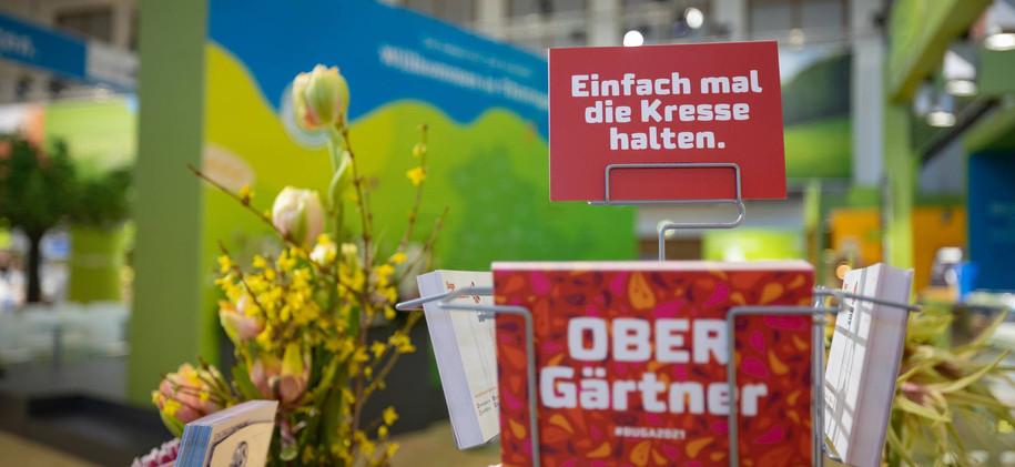 IGW_Berlin_11.jpg