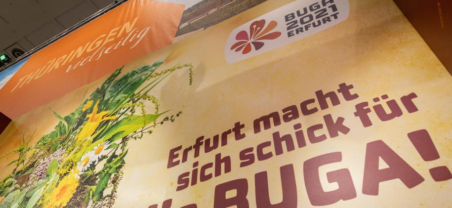 IGW_Berlin_3.jpg
