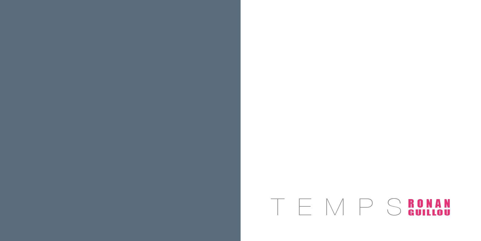 TEMPS_RonanGuillou02.jpg