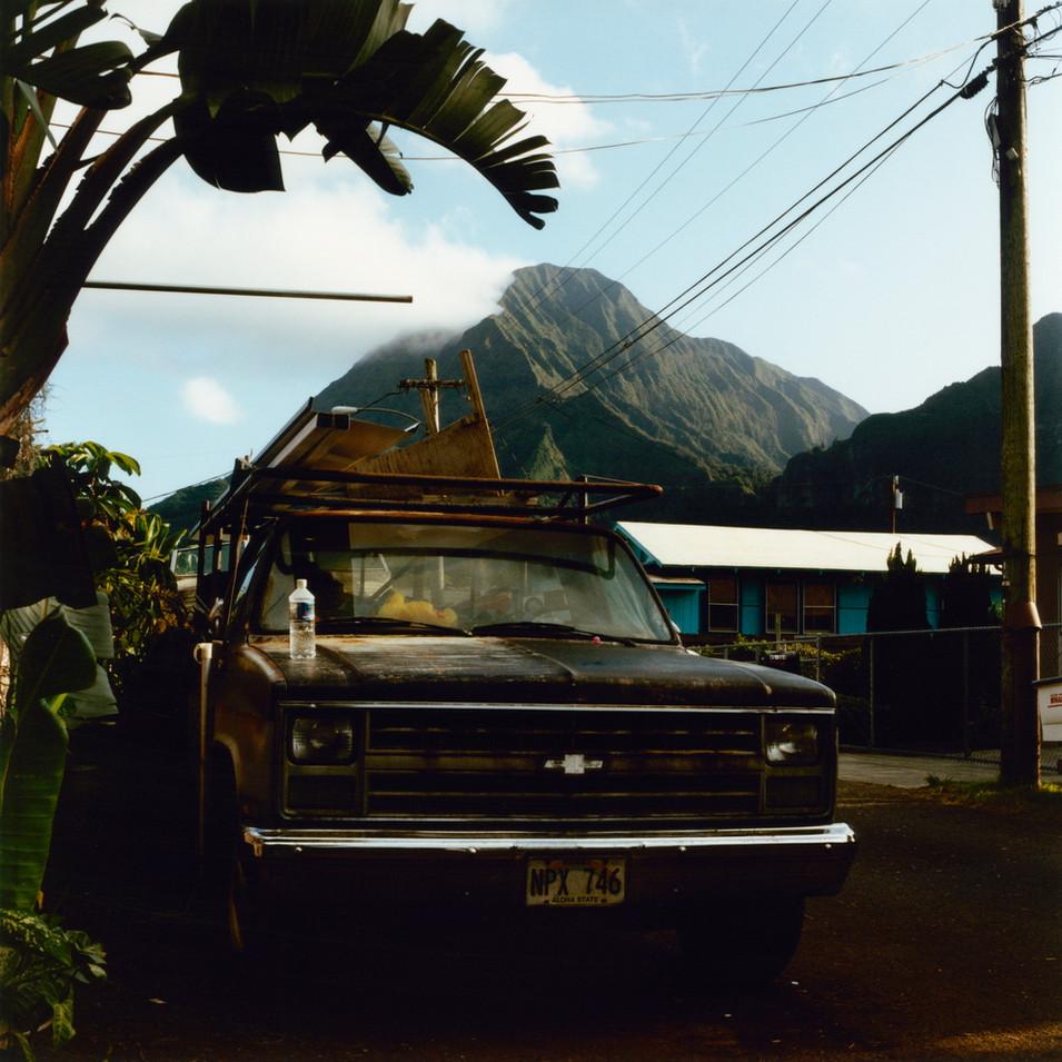 22_Ron-Hawaii1-23-1104-11.jpg