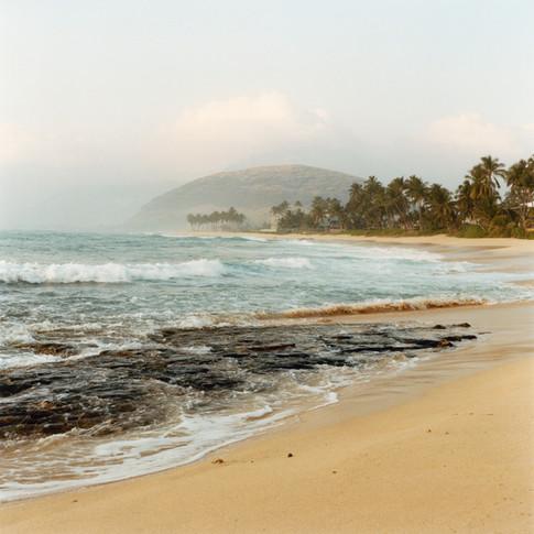 26_Ron-Hawaii1-27-1125-09.jpg