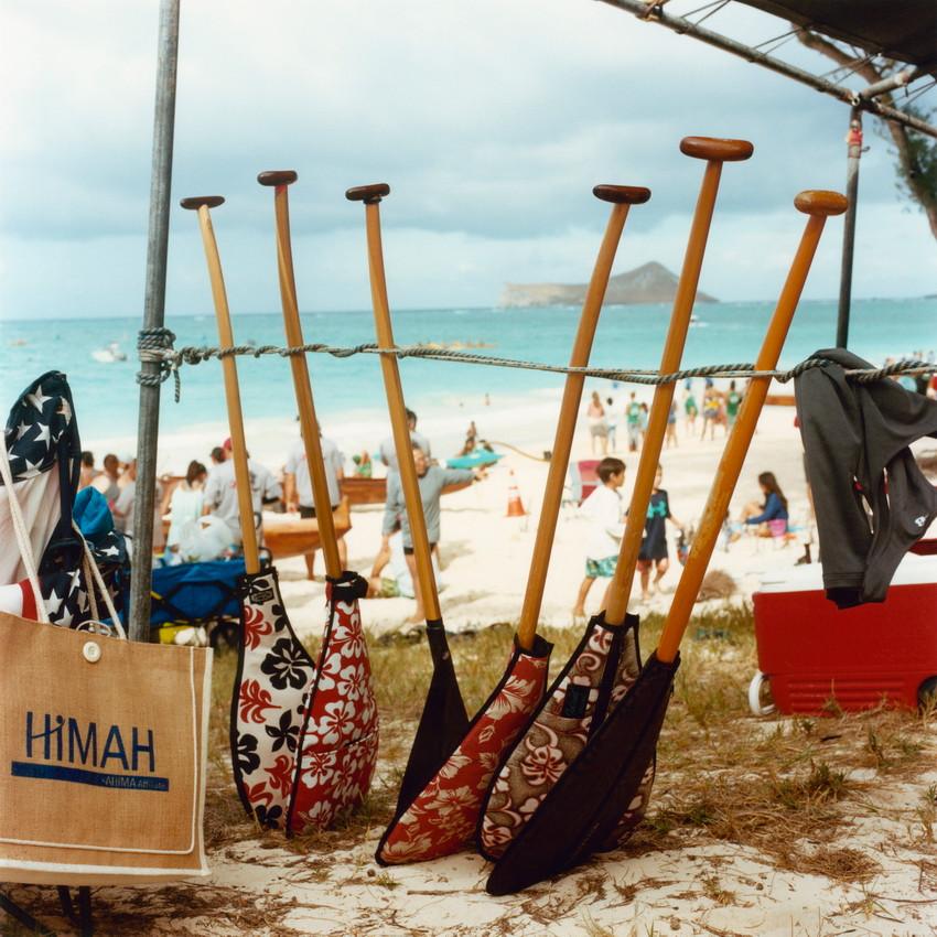 04_Hawaii2-26-048-07.jpg