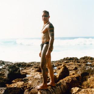 15_Ron-Hawai1_Keli'i.jpg
